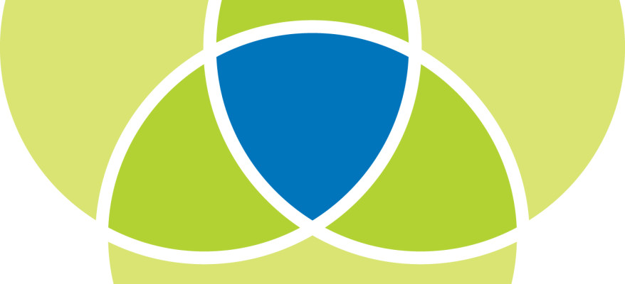 LabSol-Venn-Diagram