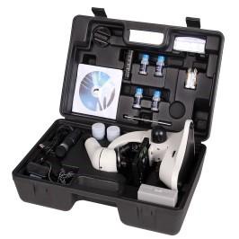 LSME-20 Kit
